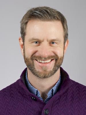 Marc Janoschek