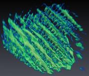 Three-dimensional imaging