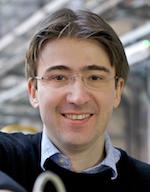 Michel Kenzelmann