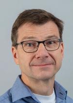 Klaus Kirch